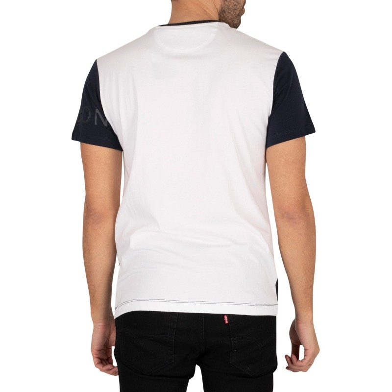 Camiseta CELANIE Kaporal Jeans
