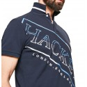 Blouse SIFON Kaporal Jeans