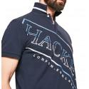 Blusa SIFON Kaporal Jeans