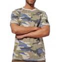 Robe MIRCO Kaporal Jeans