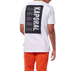 Short BORDE Kaporal Jeans