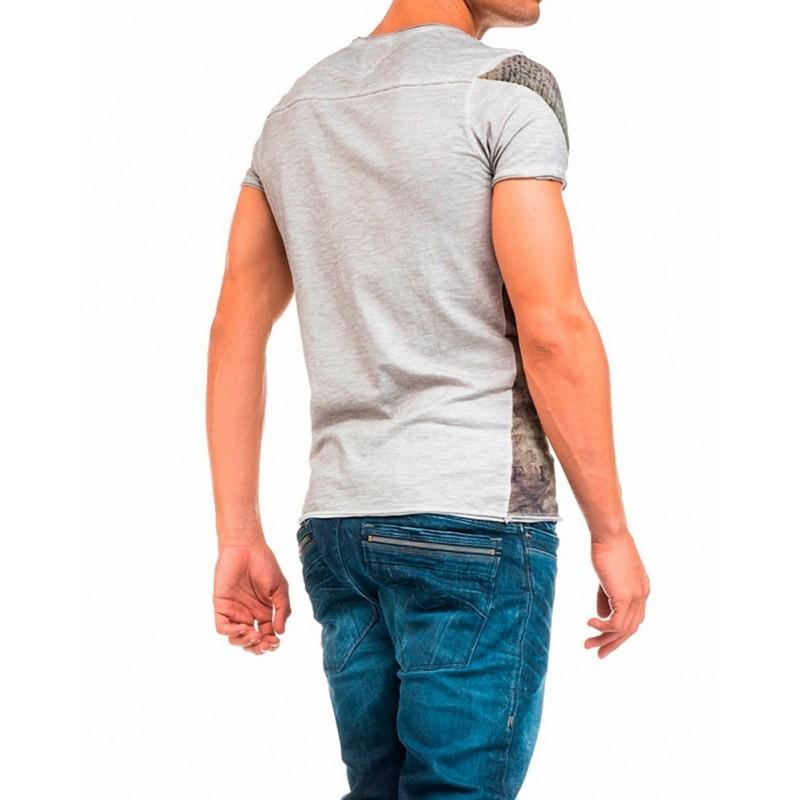 Diesel Jean Donna Zivy Blu Jeans Stretch Regular Denim