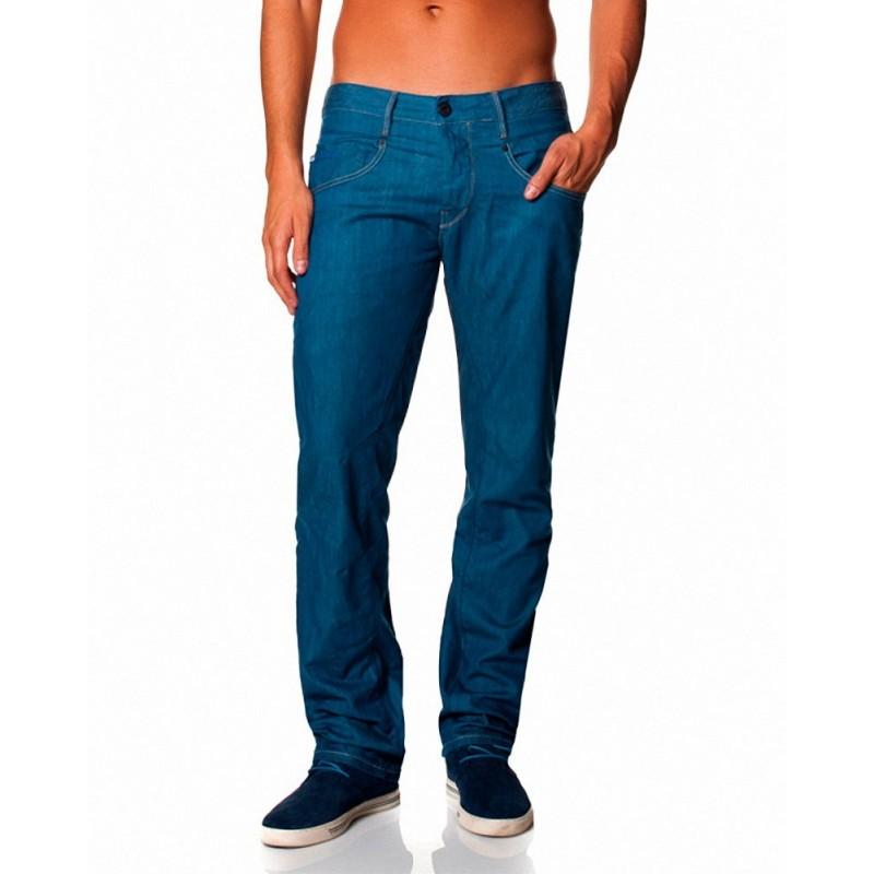 Jean Wein Salsa Jeans