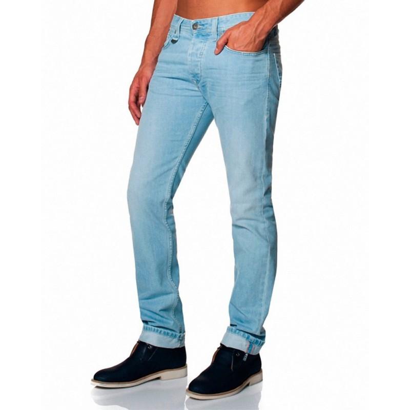 Jean Cricket Salsa Jeans