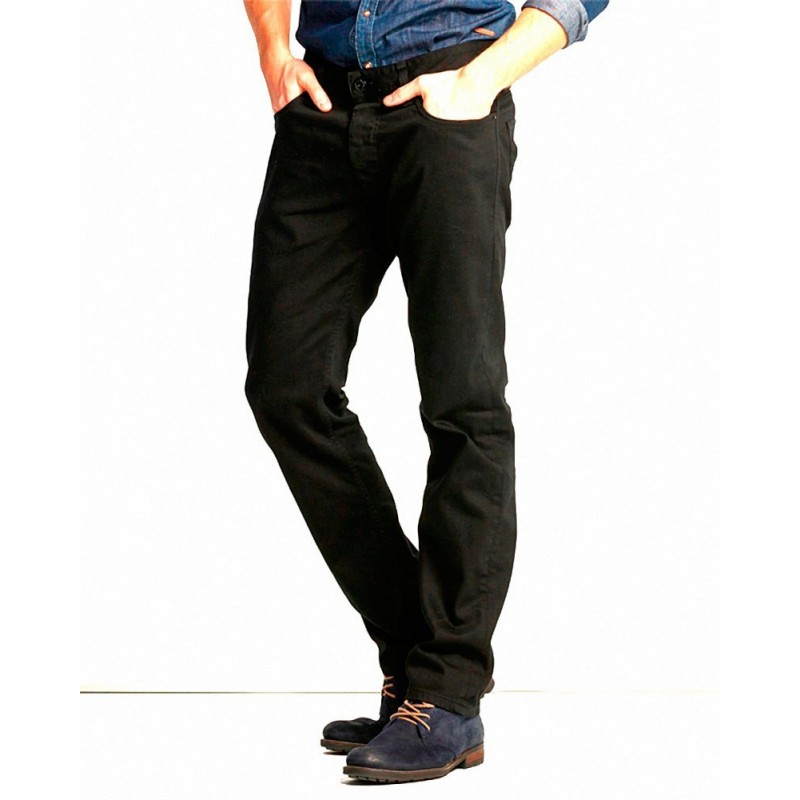 Jean Zerix Salsa Jeans